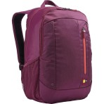 Mochila Case Logic WMBP-115 Bordo